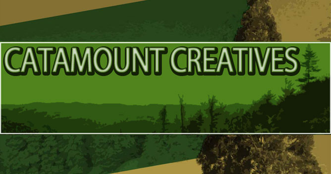 Catamount Creatives