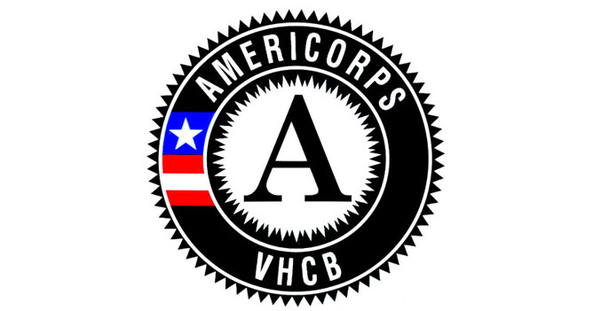 VHCB AmeriCorps