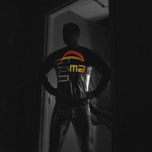 WB Mason: Energizer Max