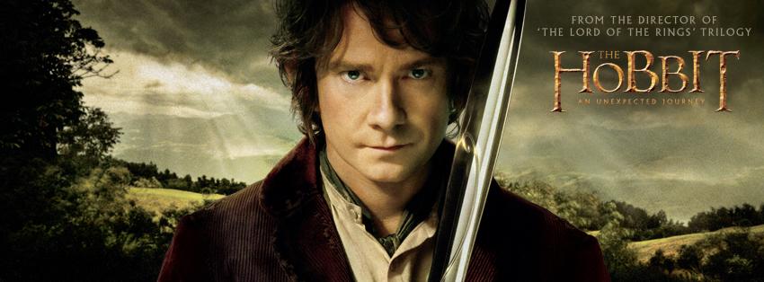 FBCover_Bilbo