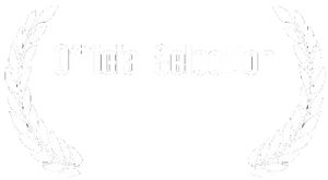 liff-official-selection