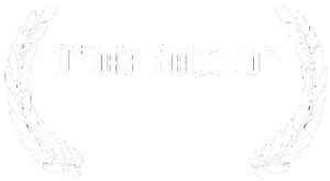 vtiff-official-selection