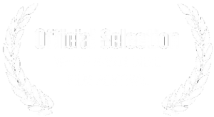 wrif-official-selection